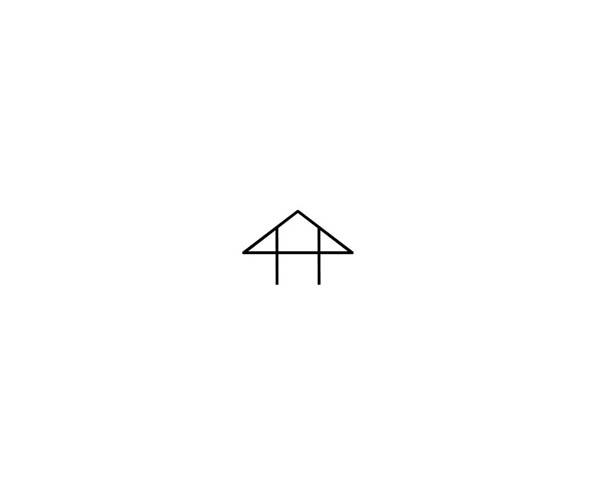 Schouten Architecten